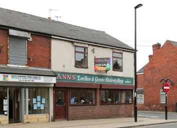4 bed property for sale in Hair Salons S63, Goldthorpe, South Yorkshire