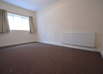 Thumbnail 2 bed flat to rent in 16A, Martha Street, Tower Hamlets