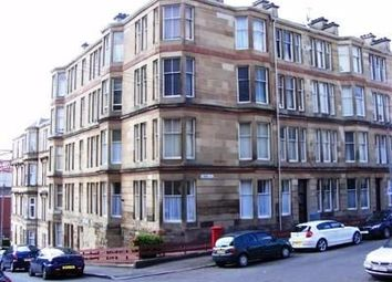 Thumbnail 1 bed flat to rent in 122 Cumming Drive, Mount Florida, Glasgow