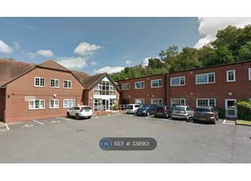 Thumbnail Room to rent in Warren Lane, Lickey, Birmingham