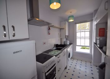 3 bed property to rent in Quay Hill, Falmouth TR11