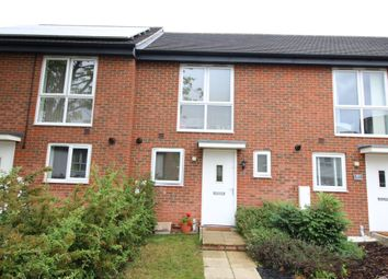 Thumbnail 2 bed semi-detached house for sale in Nursery Grove, Gravesend