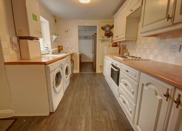 Thumbnail 6 bed property to rent in Belle Grove West, Spital Tongues, Newcastle Upon Tyne