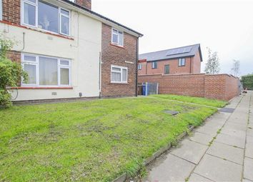 Thumbnail 1 bedroom flat for sale in Croftside Grove, Walkden, Manchester