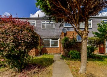 Thumbnail 3 bed terraced house for sale in Dumbleton Close, Norbiton, Kingston Upon Thames