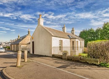 Thumbnail 3 bed detached bungalow for sale in 151 Carnethie Street, Rosewell