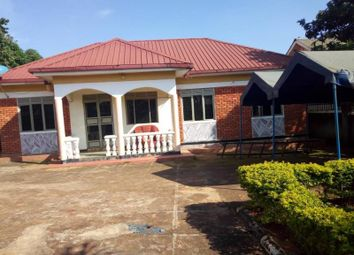 Thumbnail 4 bed detached house for sale in Entebbe, Kampala, Uganda