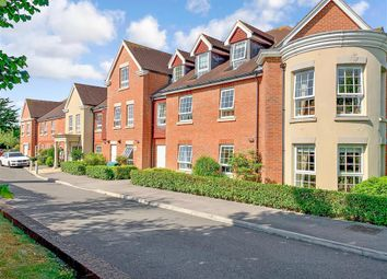 Thumbnail 1 bed flat for sale in Church Street, Littlehampton, West Sussex