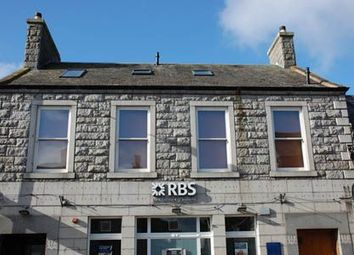 Thumbnail 1 bedroom flat for sale in Cairnsmore, 106 High Street, Dalbeattie