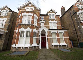 Thumbnail Studio for sale in 15 Breakspears Road, Brockley, London