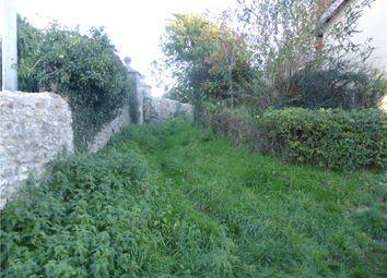 Thumbnail Land for sale in Hillhead, Colyton, Devon