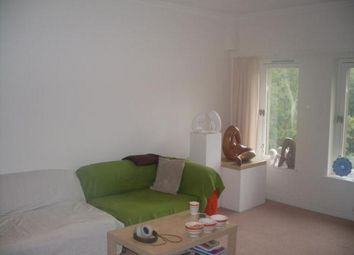 Thumbnail 1 bed flat to rent in East Parkside, Edinburgh