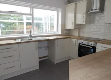 2 bed semi-detached house for sale in Bevendean Avenue, Saltdean, Brighton, East Sussex BN2