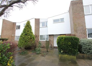 Thumbnail 3 bed terraced house for sale in Lyall Court, Regency Walk, Croydon