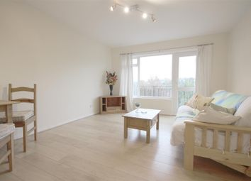 Thumbnail 2 bed flat to rent in Bannerdale View, Sheffield