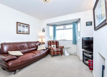 Thumbnail 2 bed maisonette for sale in Riverdale Road, Hanworth
