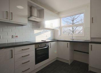 Thumbnail 2 bedroom flat to rent in Alderfield, Penwortham, Preston