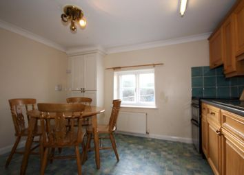 Thumbnail 2 bed flat to rent in St. Andrews Street North, Bury St. Edmunds