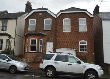Thumbnail 3 bed property to rent in Albion Road, St.Albans