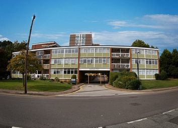 3 bed flat for sale in Kenilworth Court, Coventry CV3