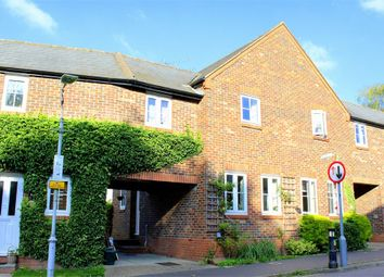 Thumbnail 1 bed property to rent in Mount Pleasant, St Albans