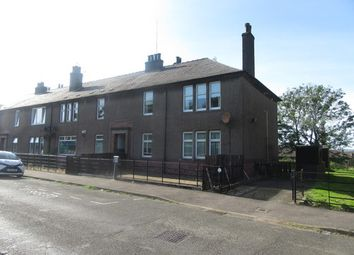 2 bed flat to rent in Kenmore Terrace, Dundee DD3