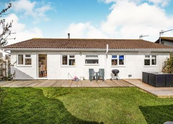 4 bed bungalow for sale in St Merryn, Padstow, Cornwall PL28