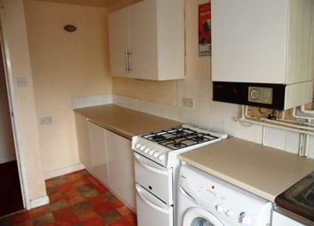 Thumbnail 2 bed flat to rent in Lidget Street, Lindley, Huddersfield