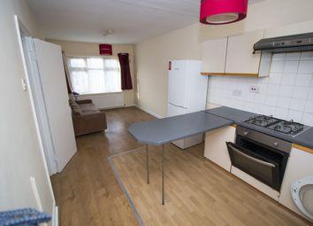 Thumbnail 3 bed terraced house to rent in Roxeth Green Avenue, South Harrow, Harrow