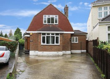 Thumbnail 4 bed detached house for sale in The Close, Pinner, Middlesex