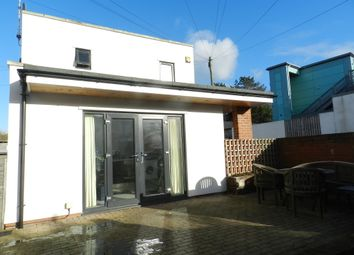 Thumbnail 2 bed detached house for sale in Queens Road, Cheltenham