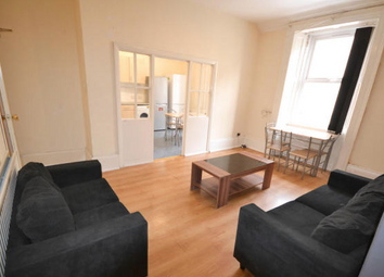Thumbnail 7 bed flat to rent in Leazes Park Road, Newcastle City Centre, Newcastle City Centre, Tyne And Wear
