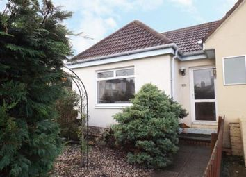 Thumbnail 2 bed semi-detached house for sale in Kennedy Drive, Dunure, Ayr, South Ayrshire