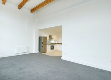 Thumbnail 3 bedroom flat for sale in Wheatsheaf Way, Knighton Fields, Leicester