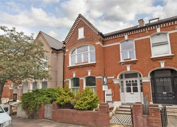 Thumbnail 1 bed flat for sale in Drakefield Road, Balham
