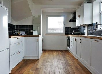 Thumbnail 3 bed semi-detached house to rent in Cowley Drive, Brighton BN2 6Wd