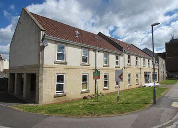 Thumbnail 1 bed flat for sale in Carpenters Lane, Keynsham, Bristol