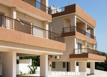 Thumbnail 3 bed link-detached house for sale in Linked House In Melanos Area, Chlorakas, Paphos, Cyprus