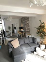 Thumbnail 3 bedroom terraced house to rent in Baker Street, Creswell