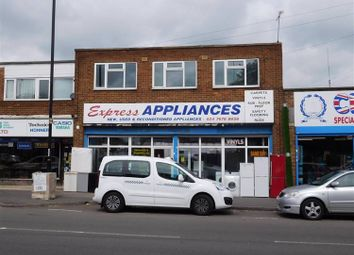 Thumbnail Retail premises to let in 548 Stoney Stanton Road, Coventry, West Midlands