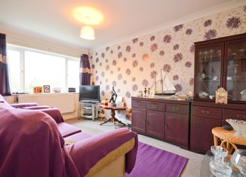 Thumbnail 2 bed maisonette for sale in Blythe Way, Shanklin