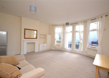 Thumbnail 1 bed flat for sale in High Road, North Finchley, London