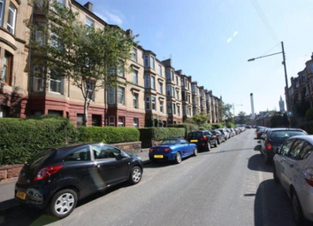 Thumbnail 1 bed flat to rent in 14 Lawrence Street, Glasgow