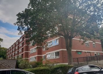 Thumbnail 3 bed flat for sale in Whitton, King Henrys Road, London