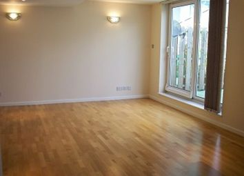 Thumbnail 3 bedroom flat to rent in Sydney Road, Enfield