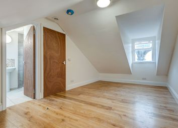 Thumbnail 3 bed maisonette to rent in Springfield Road, Preston Circus, Brighton