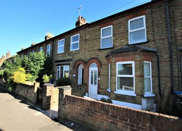 Thumbnail 4 bed terraced house for sale in Maidenhead Road, Windsor