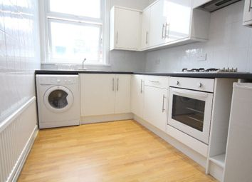 Thumbnail 1 bed flat for sale in Hanley Road, London