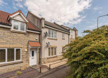 1 bed flat for sale in 146 Morvenside, Edinburgh EH14
