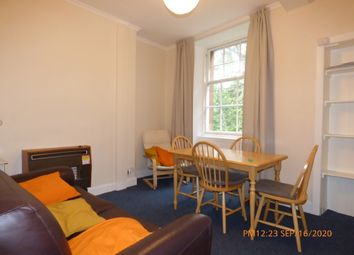 Thumbnail 2 bed flat to rent in Boroughloch Square, Edinburgh